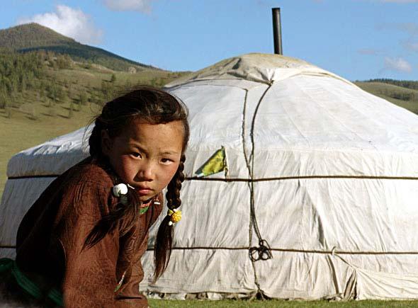 it Il Mongolia Della Mongolia Portale trQdCohBsx